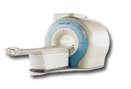 Used Mri scanners